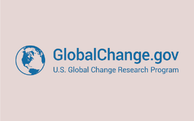 USGCRP Climate and Health Assessment