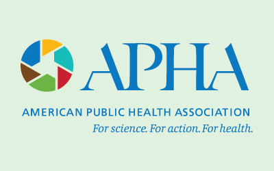 APHA Guide for Local Health Departments