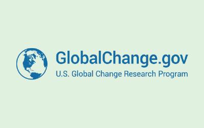 U.S. Global Change Research Program
