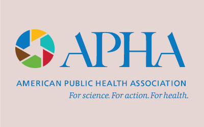APHA on Vulnerable Populations