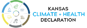 Climate and Health Declaration