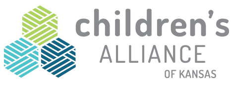 Children's Alliance of Kansas