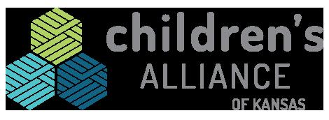 Children's Alliance of Kansas