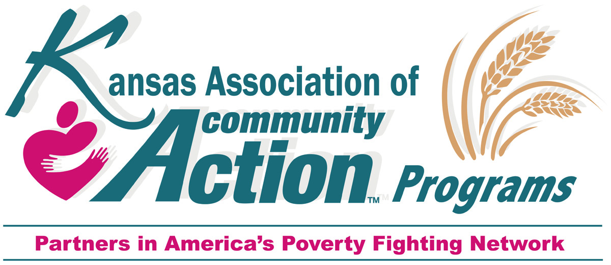 Kansas Association of Community Action Programs