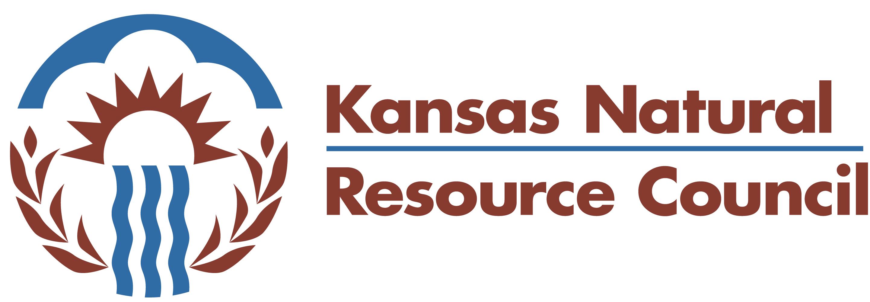 Kansas Natural Resource Council