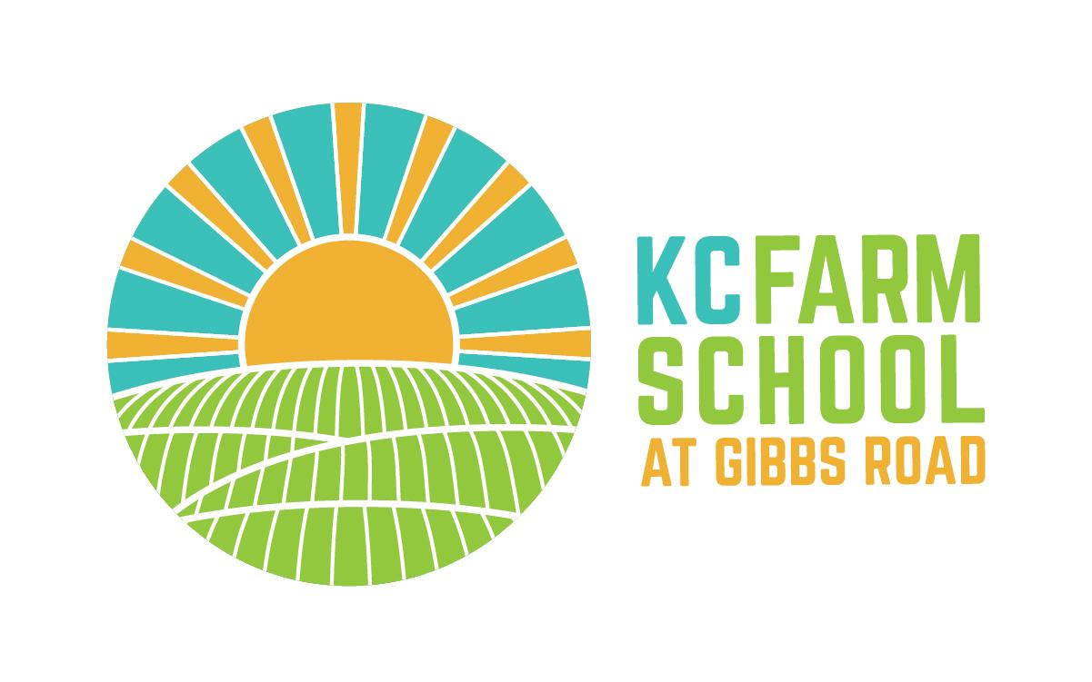 KC Farm School at Gibbs Road