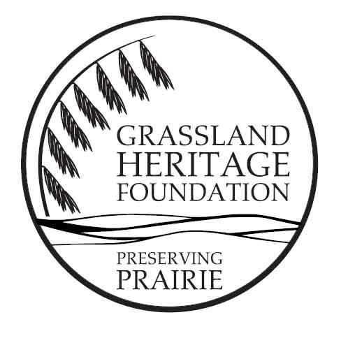 Grassland Heritage Foundation