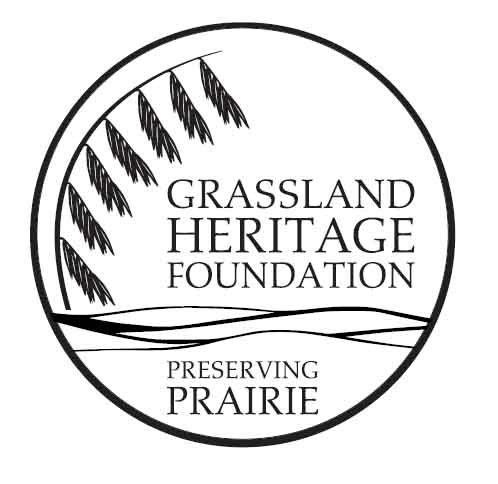 Grassland Heritage Foundation