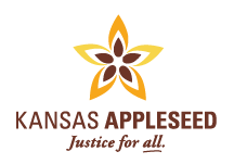 Kansas Appleseed