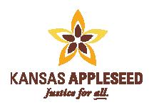 Kansas Appleseed