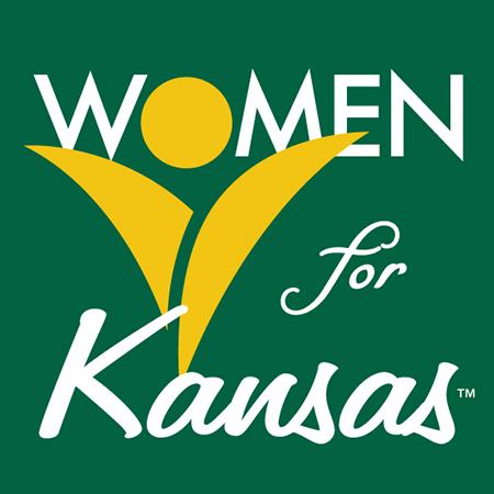 Women for Kansas
