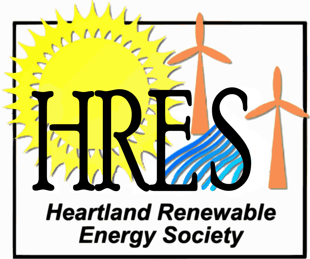 Heartland Renewable Energy Society