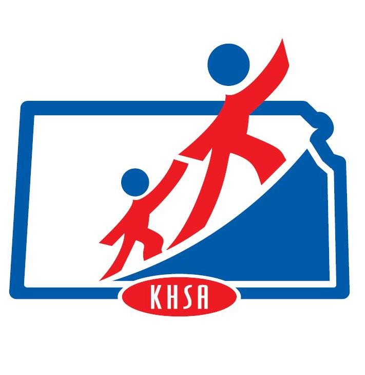 Kansas Head Start Association