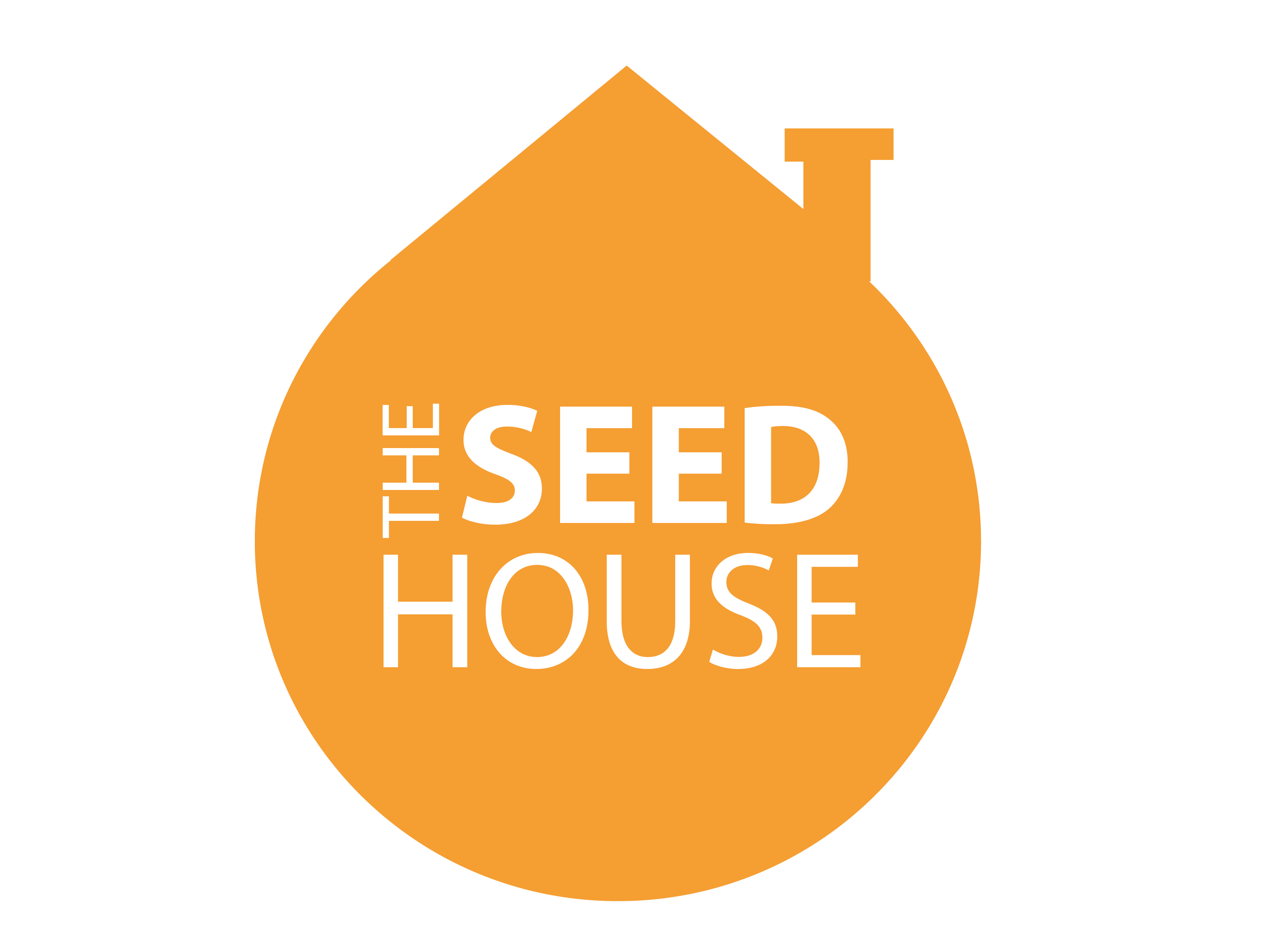 The Seed House