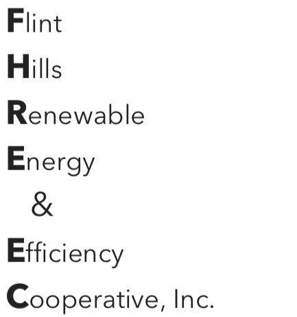 Flint Hills Renewable Energy & Efficiency Cooperative, Inc.