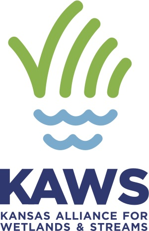 Kansas Alliance for Wetlands and Streams