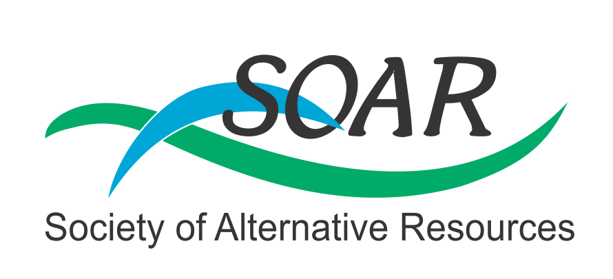 Society of Alternative Resources