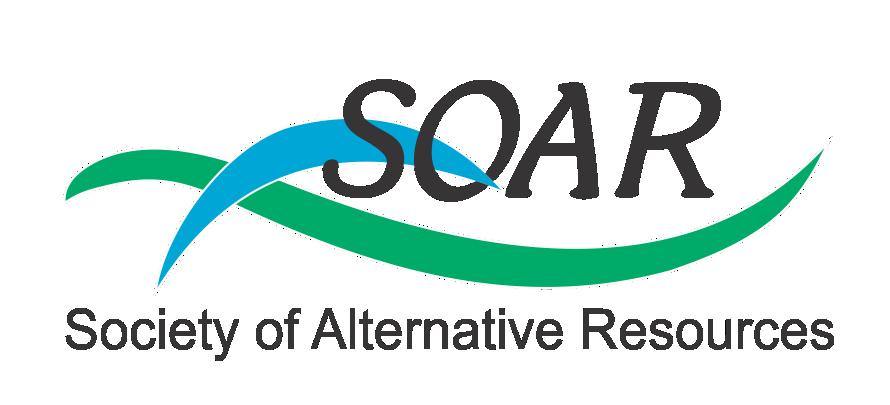 Society of Alternative Resources
