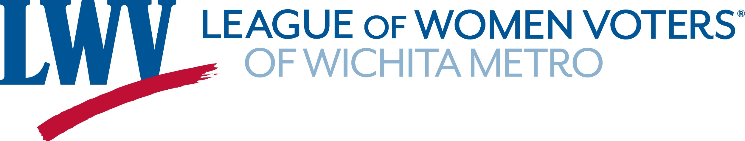 League of Women Voters of Wichita Metro