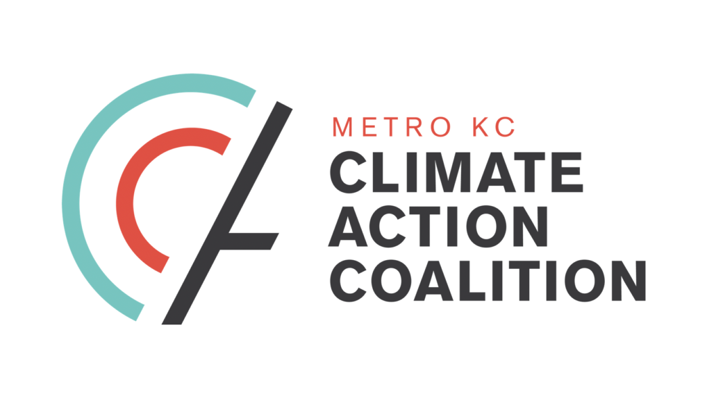 Metro KC Climate Action Coalition