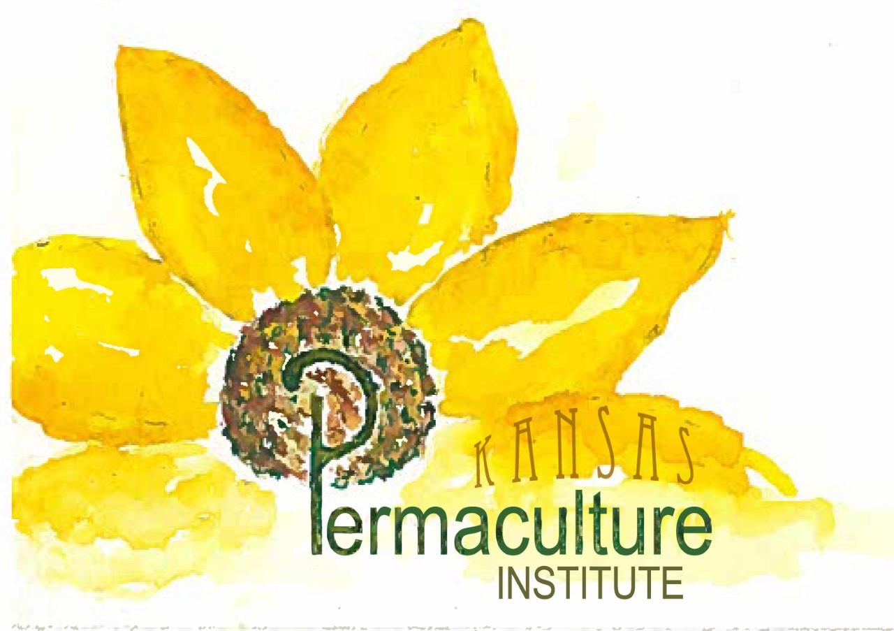 Kansas Permaculture Institute