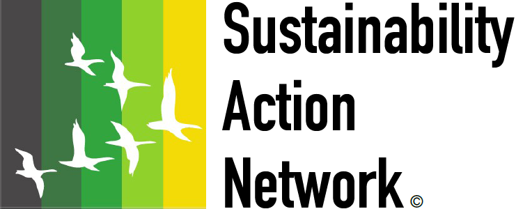 Sustainability Action Network