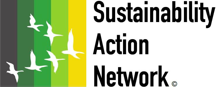 Sustainability Action Network