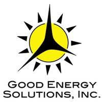 Good Energy Solutions, Inc.