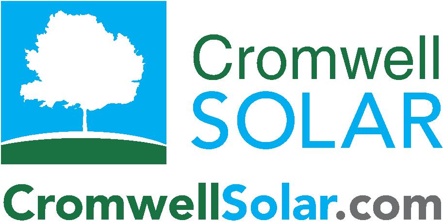 Cromwell Solar