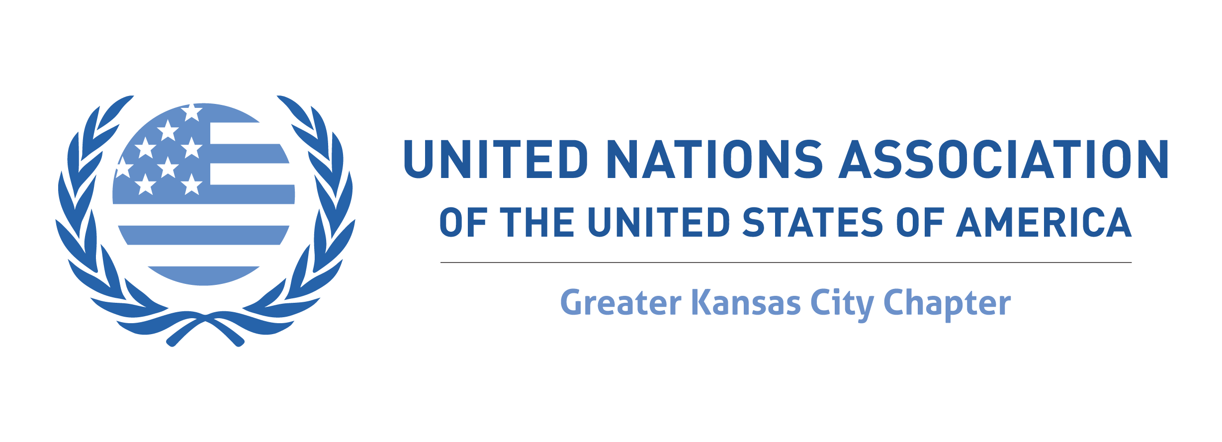 United Nations Association of the United States of America, Greater Kansas City Chapter
