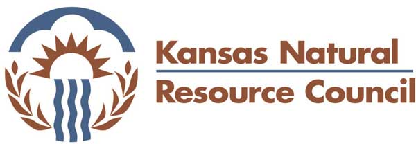 Kansas Natural Resource Council